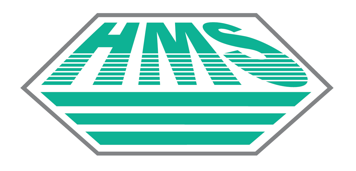 HMS_Logo_for_website